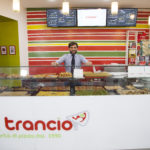 Franchising Food Il Trancio