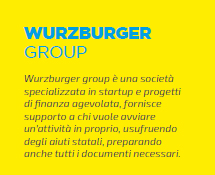 wurzburger group