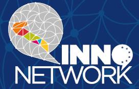 Innonetwork, Puglia, 30milioni, ricerca