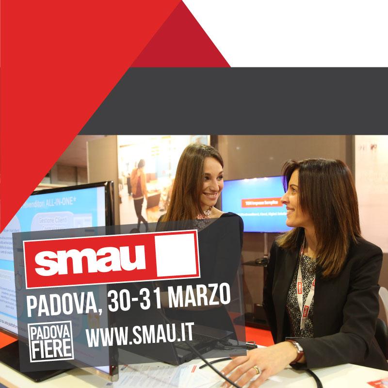 startup, start up, smau